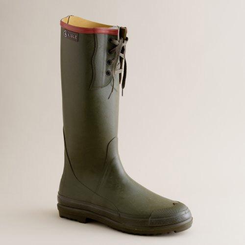 jcrew_Aigle_boots_01