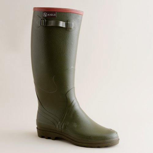 jcrew_Aigle_boots_02