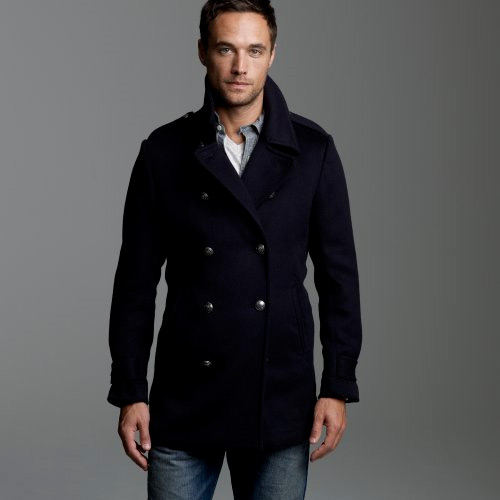 jcrew_cashmere_peacoat_01