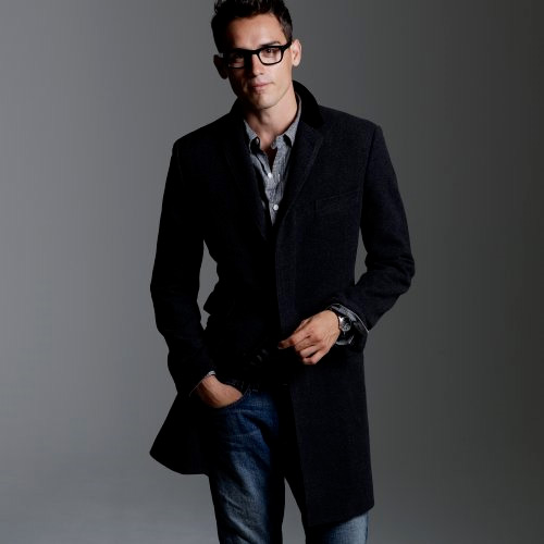jcrew_chesterfield_01