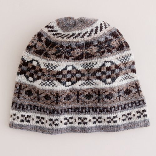 jcrew_fairisle_cap_01