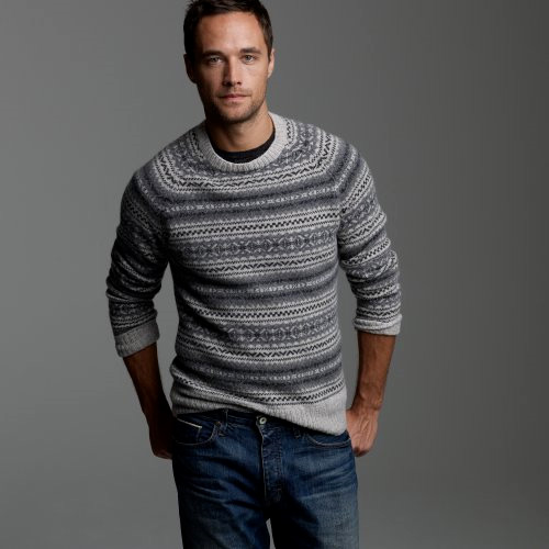 jcrew_fairisle_sweater_01