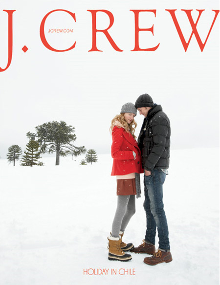 jcrew_holiday_09_01