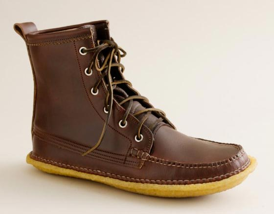jcrew_quoddy_boots_1