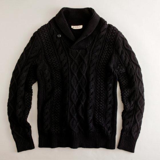 jcrew_shawl_aran_knit_1