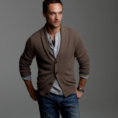 jcrew_shawl_cardigan_01
