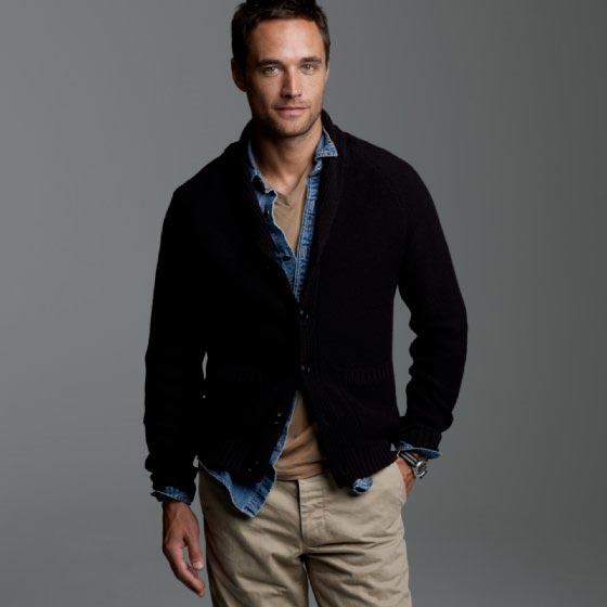 jcrew_shawl_cardigan_02