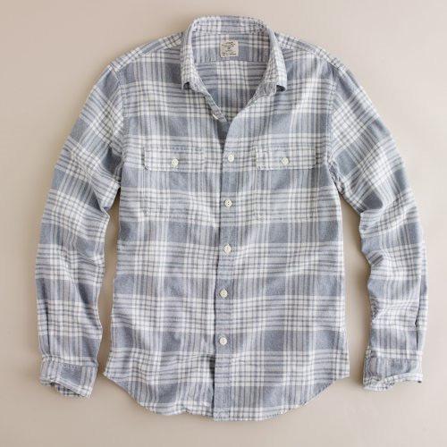 jcrew_utility_shirt_01