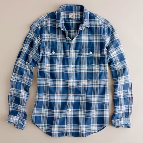 jcrew_utility_shirt_02