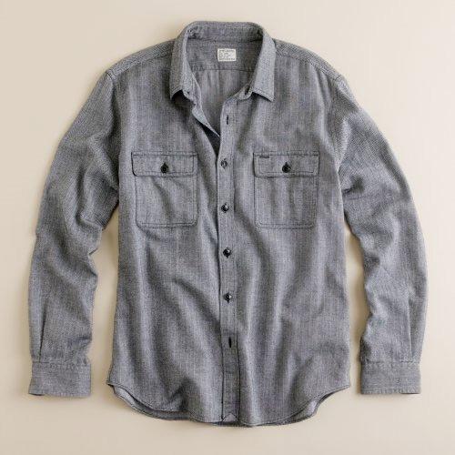 jcrew_utility_shirt_03