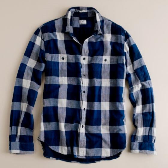 jcrew_utility_shirt_04