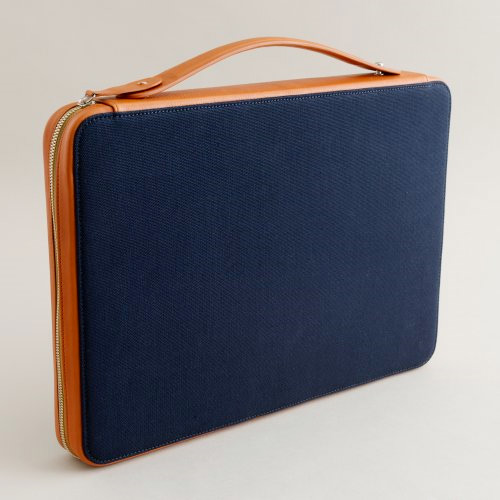 jcrew_want_case_01