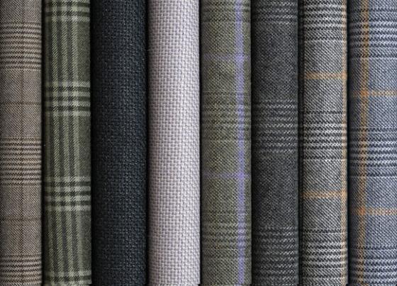kiton_fabrics_1