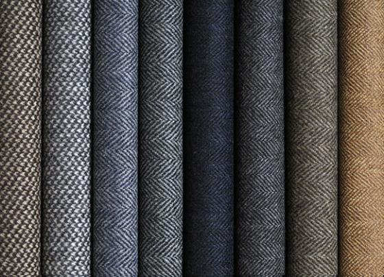 kiton_fabrics_2
