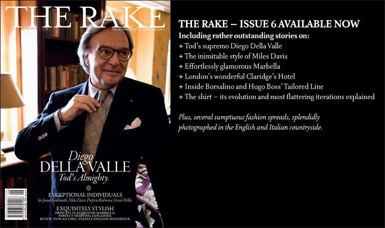 rake_magazine