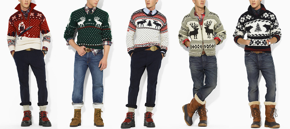 rl_holiday_sweaters