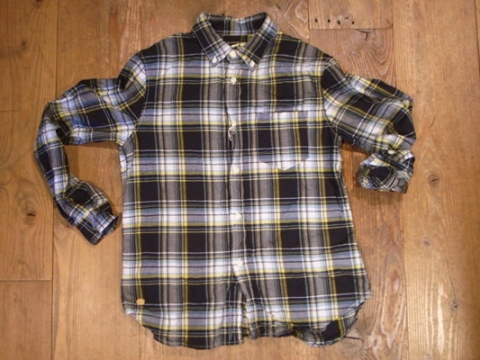 superior_labor_bd_shirt_01
