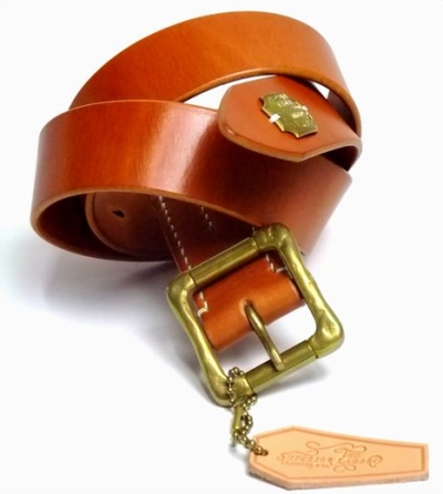 superior_labor_belt_01