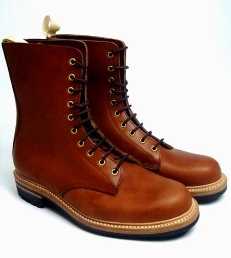 superior_labor_boots_02