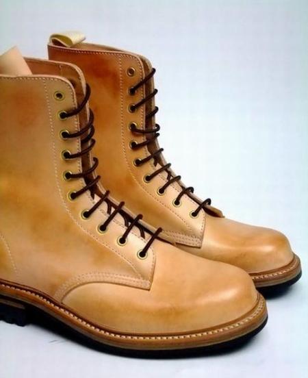 superior_labor_boots_04