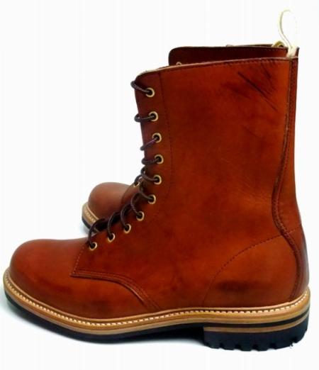 superior_labor_boots_05