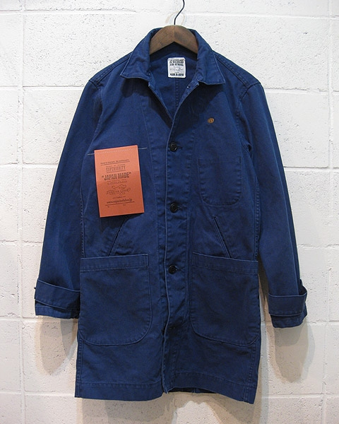 superior_labor_chore_coat_01