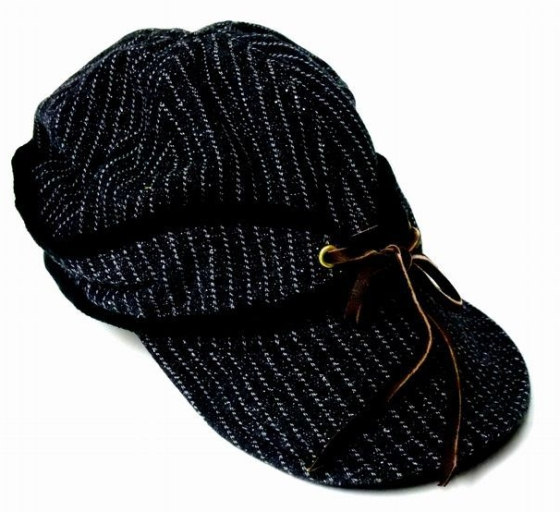 superior_labor_hunting_cap