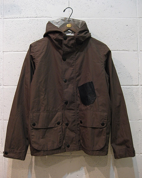 superior_labor_nylon_jacket_01