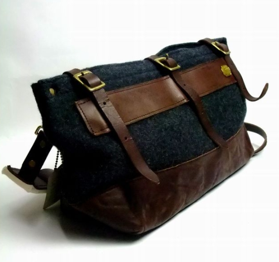 superior_labor_wool_shoulder_bag_01