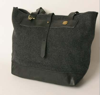 superior_labor_wool_tote_01