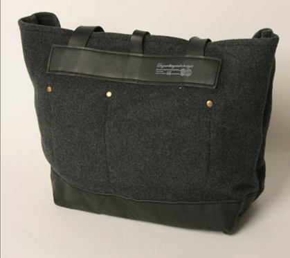 superior_labor_wool_tote_02