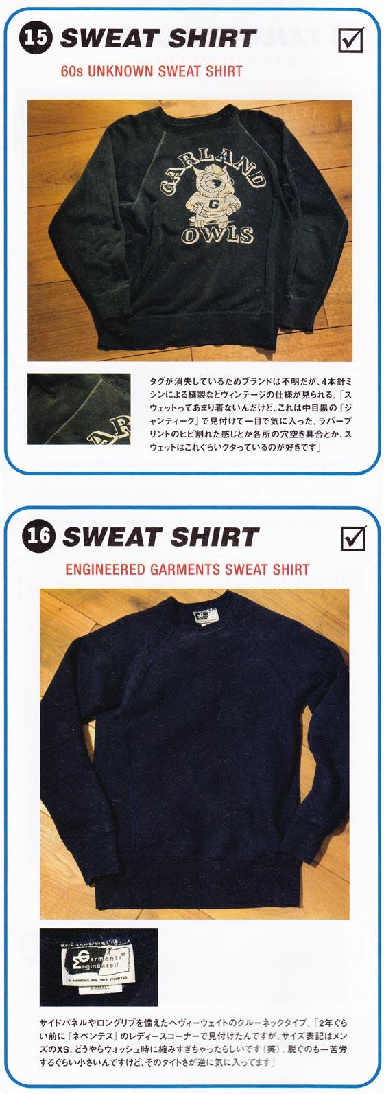 sweatshirt_06