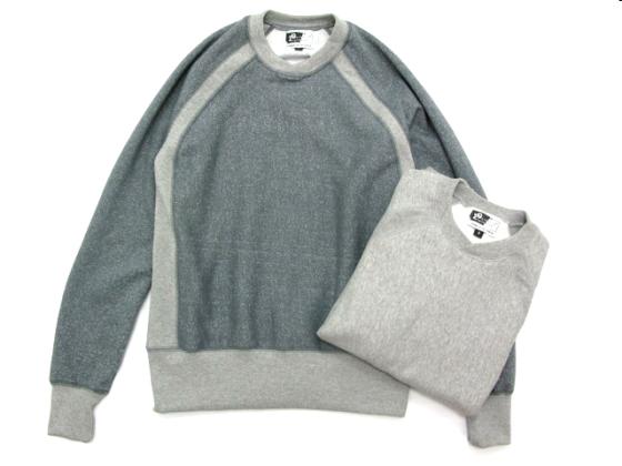 sweatshirt_17