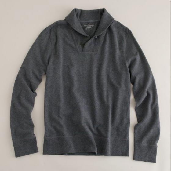 sweatshirt_19