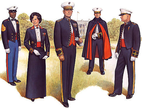 usmc_dress_uniforms