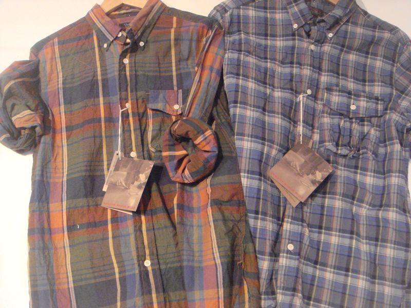 wwm_ss10_upland_shirts