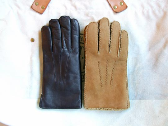 Portolano_gloves