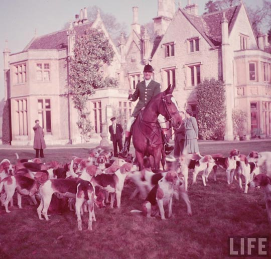 boxing_day_fox_hunt_24