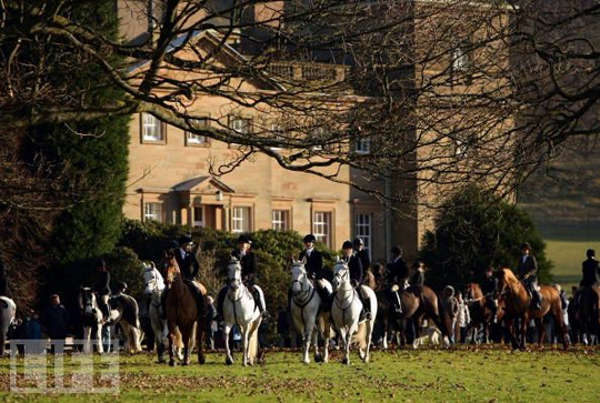 boxing_day_fox_hunt_3