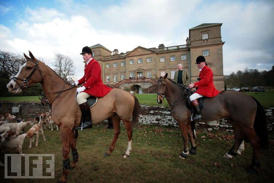 boxing_day_fox_hunt_6