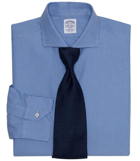 brooks_brothers_gingham_1