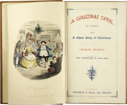 christmas_carol_start