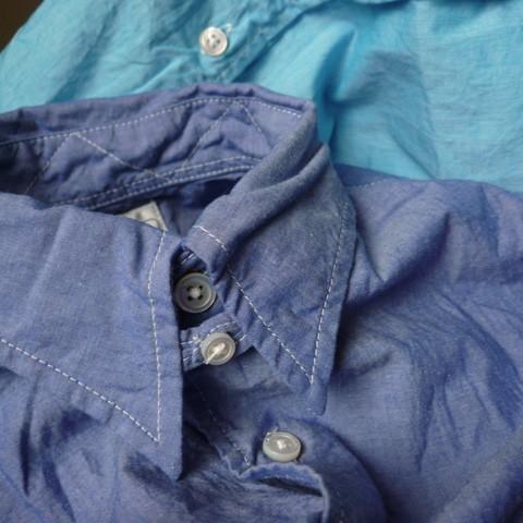 eg_ss10_tab_collar_shirt_1