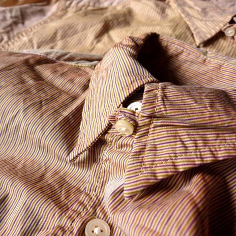 eg_ss10_tab_collar_shirt_2