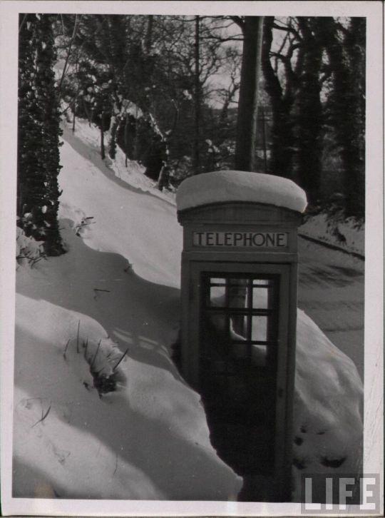 life_snow_scenes_13