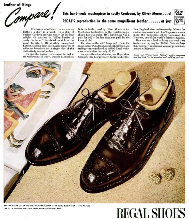 regal_shoes_ad_1