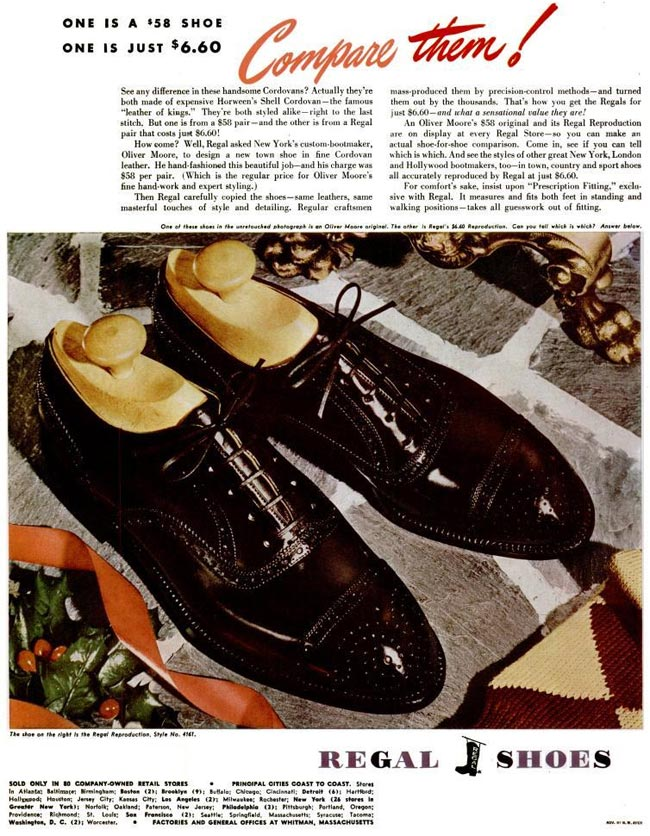 regal_shoes_ad_2