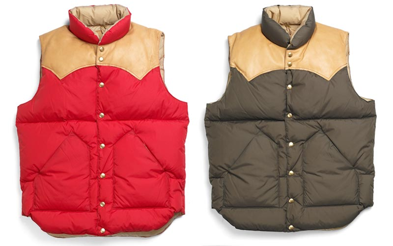 rocky_mountain_vests