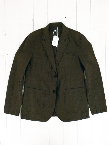 tss_ss10_olive_sportcoat_1