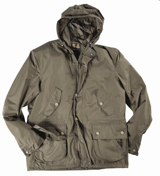 barbour_Active_Kagoule